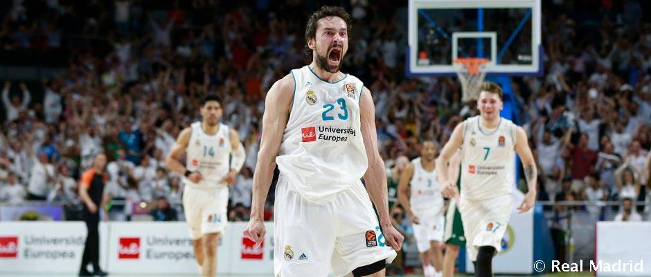 Image result for sergio llull real madrid