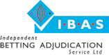IBAS - Independent Betting Adjudication Service