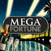 Casino-Game-Mega Fortune