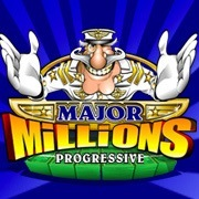 Casino-Game-Major Millions