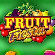 Casino-Game-Fruit Fiesta 5 Reel