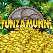 Casino-Game-Tunzamunni