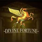 Casino-Game-Divine Fortune